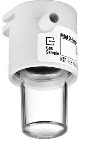 vodootdelitel-mini-d-fend-dlya-ge-aespire-(up.-10-sht)-8002174